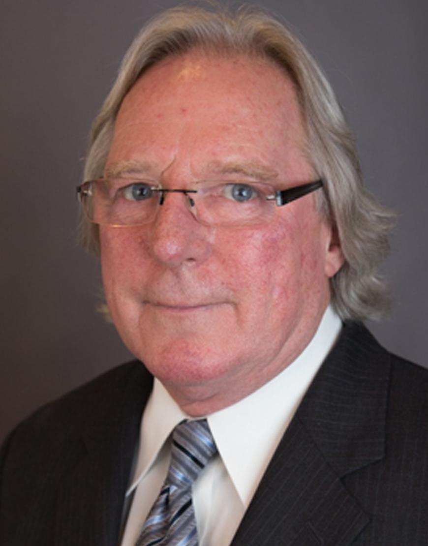 John Lenaz